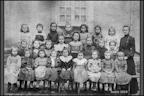 1907-Ecole_Menoux-2